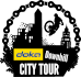 DOKA Downhill City Tour
