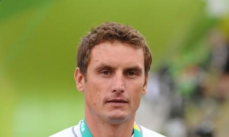 d37e3d0b Piotr Wadecki skompletował skład ekipy CCC Polsat na przyszły sezon.  Ostatnim nabytkiem zespołu jest Rafał Ratajczyk, brązowy medalista niedawno  ...