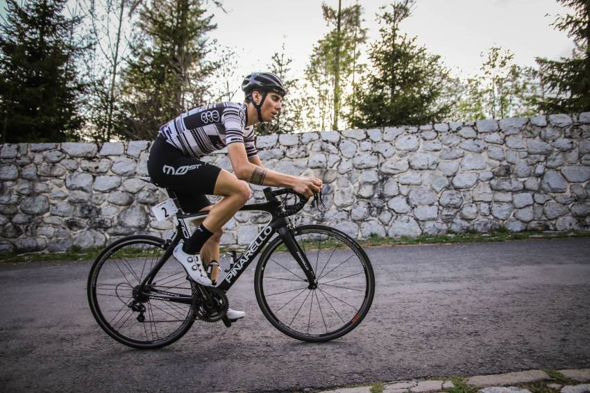 Image result for massimo orlandi cyclist