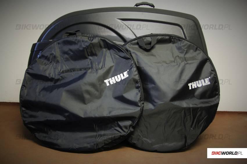 7fd0d902cf0ed Transport roweru samolotem: walizki i torby Strona 1 z 3 / Porady ...