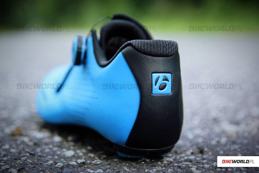 9b1f5b7c4 Po pierwsze buty w żadnym miejscu nie cisną, a żyłka z systemu BOA równo  rozkłada nacisk języka na górną część stopy. Po drugie Velocisy zapewniają  dobry ...