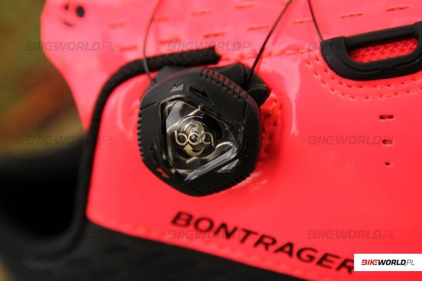 69d91f3c2 Test: Buty szosowe Bontrager Velocis Strona 1 z 3 / Testy i nowości ...