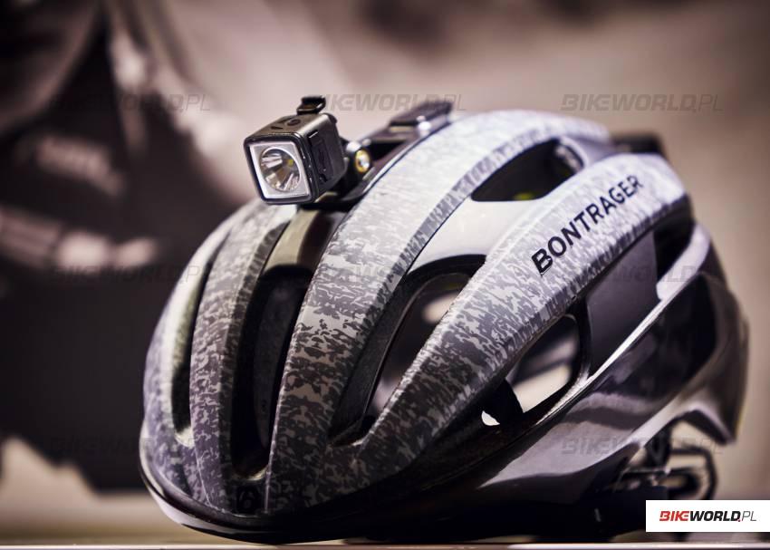 Kask Na Rower W Przystępnej Cenie Strona 1 Z 5 Porady Bikeworldpl