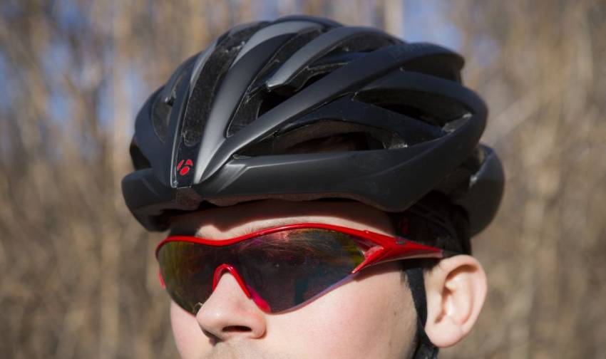 4a577f3c0 Bontrager Velocis Strona 1 z 3 / Testy i nowości / Bikeworld.pl