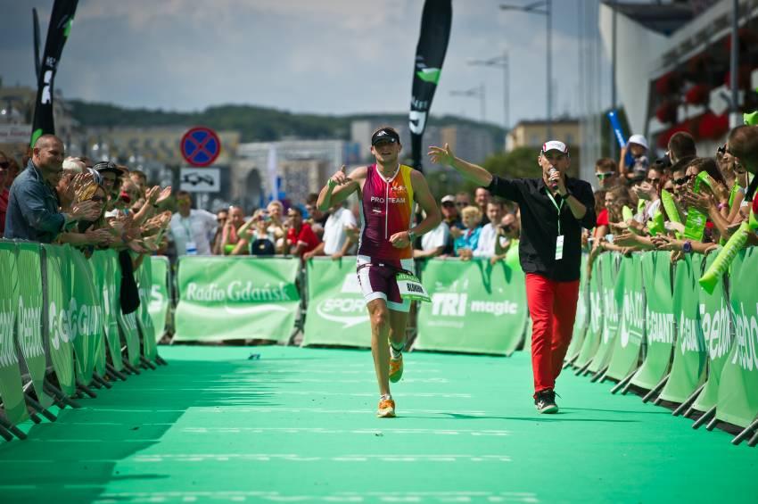 84a32f83 Triathlon, jak zacząć... bieganie Strona 1 z 2 / Porady / Bikeworld.pl
