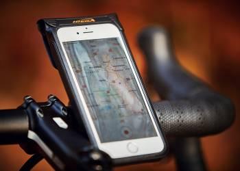 podłącz aplikacje na smartfony