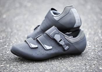 Nowe modele butów Mavic na 2016 Testy i nowości Bikeworld.pl